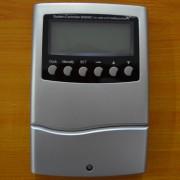 Computador Solar CR609 C
