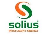 Solius