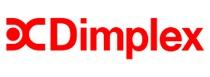 NOBO & DIMPLEX